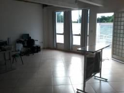 Prédio Comercial, Xangrilá (Região Pampulha) 405 m2