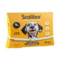 Scalibor G