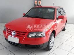 Volkswagen Gol 1.6 Power - 2008