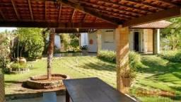 Aluga-se para temporada excelente casa no Matapuã