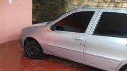 Carro fiat palio 2008 - 2008