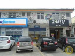 Escritório para alugar em Edson queiroz, Fortaleza cod:44511