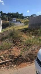 Terreno no Bairro Minas Gerais em Varginha - MG