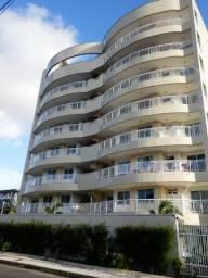 Aluguel Cobertura na Maraponga, 3 quartos, 2 suítes, deck, churrasqueira, Jacuzzi, 2 vagas