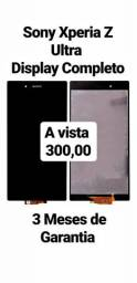 Sony Xperia Assistência Técnica Especializada