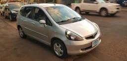 Honda fit lxl 1.4 - 2006