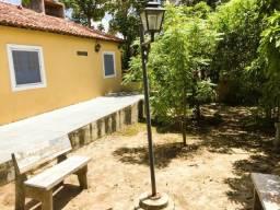 Casa para vender em Gravatá
