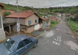 G) JB11727 - Casa com 120m² em Machado
