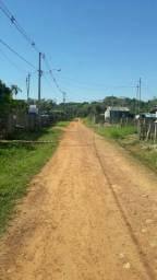 Terreno vila maria