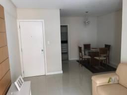 Apartamento para alugar com 3 dormitórios em Pituba, Salvador cod:AM 270