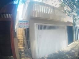 Casa para alugar com 2 dormitórios cod:1030-2-32693