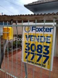 Terreno à venda em Tristeza, Porto alegre cod:189513