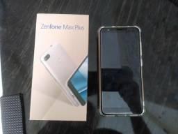 Vendo celular Asus m1 plus