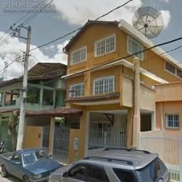 Leilão btg pactual - 34834 - desconto 21% - itapemirim/es