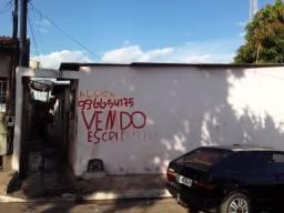 Vendo Kitnet no bairro Sol Nascente, Cuiabá