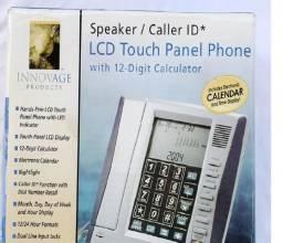 Telefone Innovage