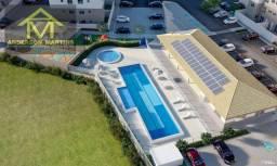 Apartamento em Ataíde - Vila Velha, ES