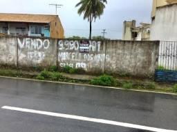 Excelente lote, Loteamento Praia Bonita, 16x31, Barra de São Miguel