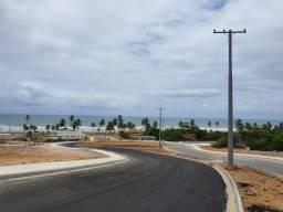 Terreno Cidadelle Praia do Sul. OPORTUNIDADE