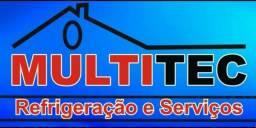 Multitec servicos