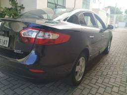 Fluence Dynamique 2.0 Manual Oportunidade Financio - 2013
