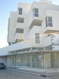 Apartamento, V2060, 2 Dormitorios sendo 1 suite, com otimo valor