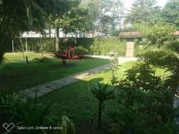 Casa à venda com 2 dormitórios em Centro, Duque de caxias cod:010