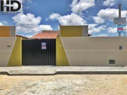 Bairro Jardins, Flores do Campo, 2 quartos c/ suíte