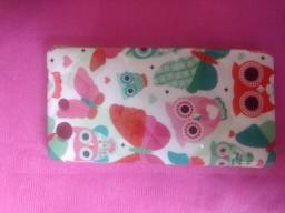 Case sony z3 compact