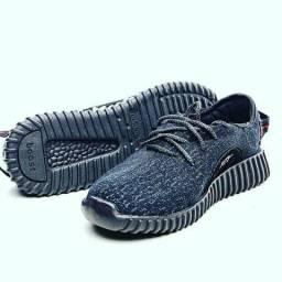 Roupas e calçados Masculinos - Região de Caxias do Sul bc77b5882a6d1