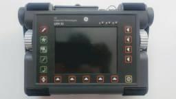 Equipamento de Ultrassom GE USm 35X DAC