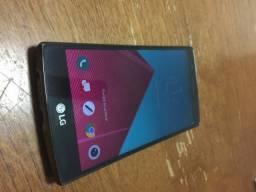 LG G4 32gb Dual Couro