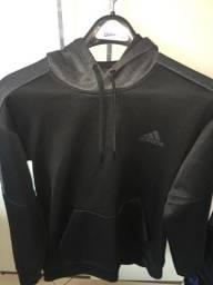 Casaco original Adidas