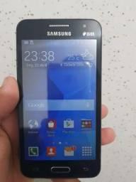Vendo Samsung Galaxy Core 2 Duos