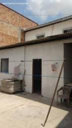Casa para venda em ananindeua, coqueiro, 5 dormitórios, 4 suítes, 5 banheiros