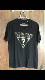 cee61480a17 Camisas e camisetas Masculinas em Belo Horizonte e região