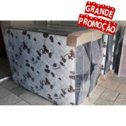 Novas embaladas box espuma $299