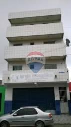 Aluga Apartamento - São José - Garanhuns / PE