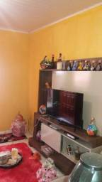 (Saia agora do aluguel) Casa em Jacaraípe, perto da rua Guarani imperdível
