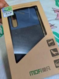 Capa Mofi Huawei p20 Pro