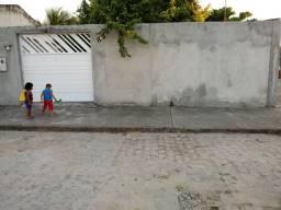 Casa na rua.c1numaro 169 Piabeta