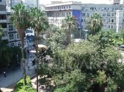 Apartamento à venda com 3 dormitórios em Centro, Porto alegre cod:RP1639