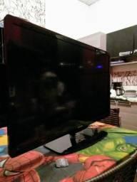 Tv 42 Philips led