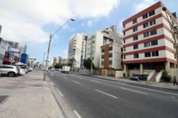 Título do anúncio: Oportunidade! Apartamento 1 Quarto à Venda em Localização Privilegiada na Pituba (638563)