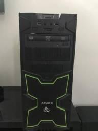 Cpu Gamer I5 4 geração