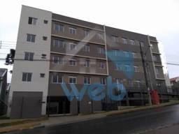 Ilha da Paz - Apartamento em condomínio à venda, com 2 quartos, localizado no bairro novo