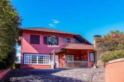 Casa à venda com 3 dormitórios em São sebastião, Petrópolis cod:644