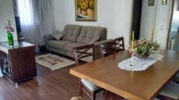 Apartamento à venda com 3 dormitórios em Ipiranga, São paulo cod:190-IM256316