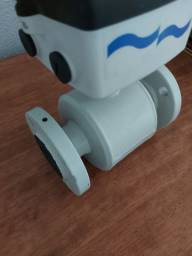 Medidor De Vazão Eletromagnético mag3100 40dn