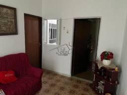 Vendo casa no Bairro Vila Bretas em Governador Valadares/MG